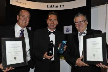 Plastics_Awards_Brendon__Steve_Morrison__Allin_Russell.jpg