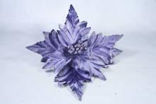 23CMD PURPLE VELVET FLOWER (12)