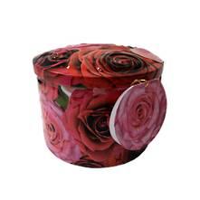 ROSES TIN (6)