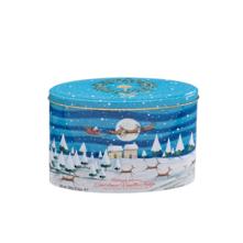 CHRISTMAS NIGHT TIN (6)