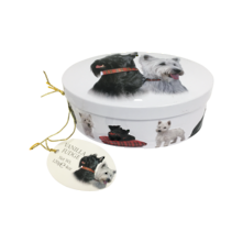 SCOTTIE DOG TIN (9)