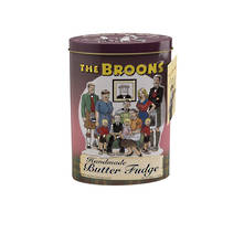 THE BROONS TIN (12)