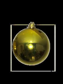 8CMD GOLD UV BALL