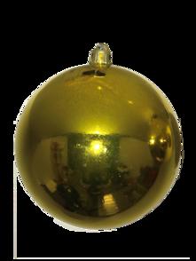 12CMD GOLD UV BALL