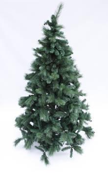 360CMH PLAIN NATURAL PINE TREE (12FT)