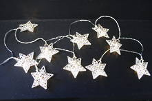 SILVER STAR SET10 BATTERY OPERATED LIGHTS (6)