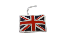 HAND EMBROIDERED UNION JACK (2)