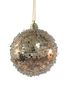 8CMD FROSTED COPPER BALL HANGER (12)