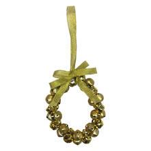 GOLD METAL RING HANGER (6)