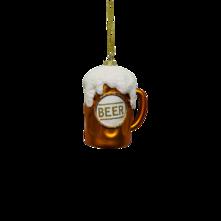 BEER GLASS HANGER (12)