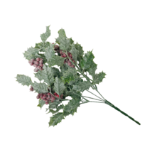 35CML FROSTED HOLLY PICK (12)