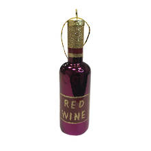RED WINE GLASS HANGER (12)