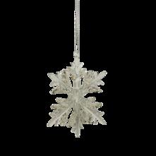 12CMD GLASS SNOWFLAKE (6)