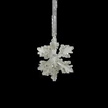 9CMD GLASS SNOWFLAKE (6)