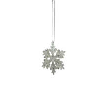6CMD GLASS SNOWFLAKE (6)