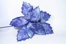 35CMD BLUE VELVET FLOWER (12)