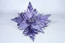 23CMD PURPLE VELVET FLOWER (12)