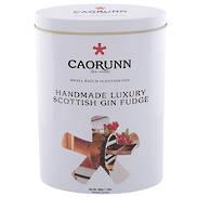 CAORUNN GIN (6)  FUDGE