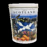 SCOTLAND TIN (12)
