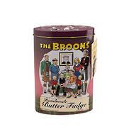 THE BROONS TIN - CARTON12