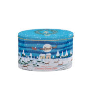 CHRISTMAS NIGHT TIN (6)