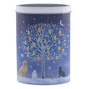TREE OF GIFTS TIN (6)
