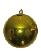 12CMD GOLD UV BALL