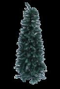 210CMH SLIMPINE TREE 829 TIPS