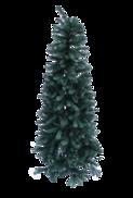 240CMH SLIM PINE TREE 1151 TIPS