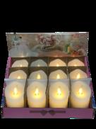 7CMH WHITE LED CANDLE (12)