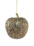 10CMD CHAMPAGNE HANGING APPLE (12)