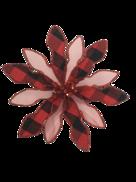 20CMD TARTAN FLOWER (6)