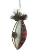 8CMD FABRIC TARTAN FINIAL (12)