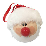 SANTA LED BALL HANGER (12)