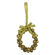 GOLD METAL RING HANGER (12)