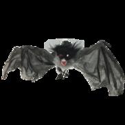 80CMW BAT