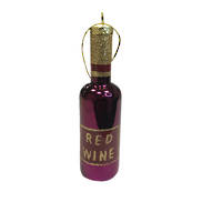 RED WINE GLASS HANGER (12)