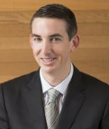 Mitchel Bristow - Investment Committee Consultant