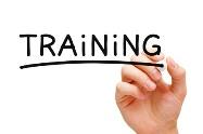 company-training
