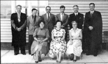 1958_Staff_compressed_1.jpg