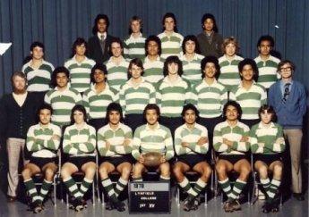1978_Rugby.jpg