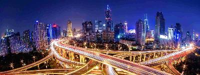 shanghai-798-ff43860d7a4285bf8199a7c15ebd8f87-723