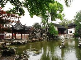 suzhou-lion-forest-garden-248