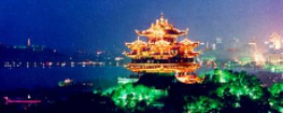 teach-in-hangzhou-858-0-307
