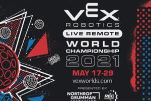 vex21