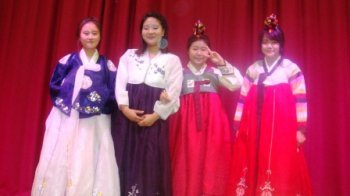 Cultural Day3