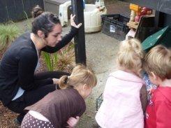 Childcare 1