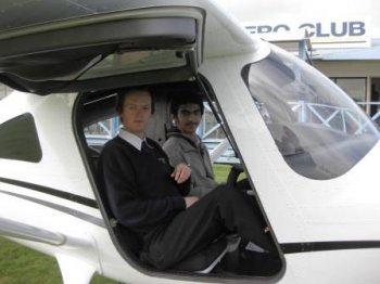 gateway pilot 2