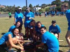 Leadership Camp2