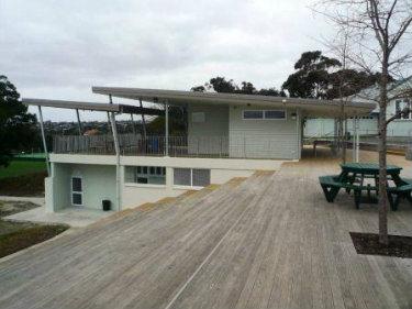 Pavilion1(copy)